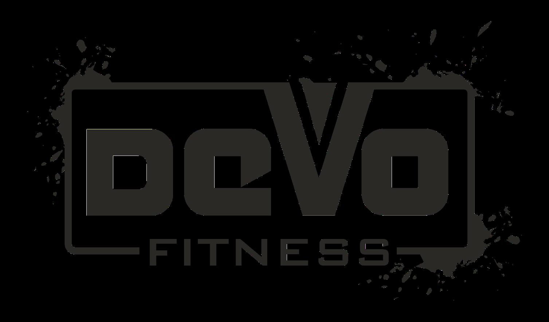 Devo Fitness